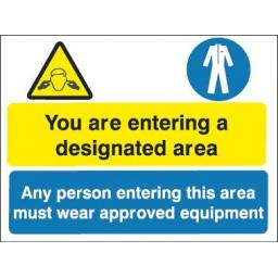you-are-entering-a-designated-area-any-person-entering-this-area-must-wear-approved-equipment-2777-1-p.jpg