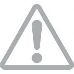 warning-3503-1-p.jpg