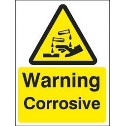 warning-corrosive-934-1-p.jpg