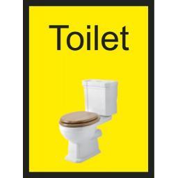toilet-4422-1-p.jpg