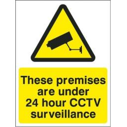 these-premises-are-under-24-hour-cctv-surveillance-3553-1-p.jpg