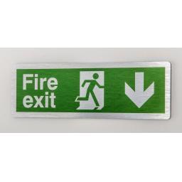 fire-exit-running-man-down-arrow-prestige-4084-p.png