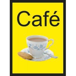cafe-4437-1-p.jpg