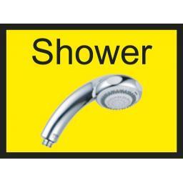 shower-4416-1-p.jpg