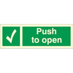 push-to-open-photoluminescent-3079-p.jpg