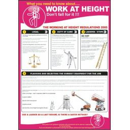 work-at-height-poster-3819-1-p.jpg