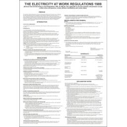 the-electricity-at-work-regulations-1989-poster-3822-1-p.jpg