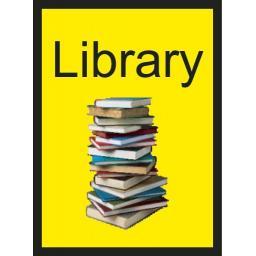library-4431-1-p.jpg