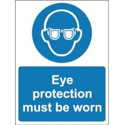 eye-protection-must-be-worn-3849-1-p.jpg