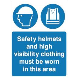 safety-helmets-and-high-visibility-clothing-must-be-worn-in-this-area-78-p.jpg