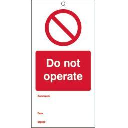 do-not-operate-4480-1-p.jpg