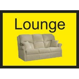 lounge-4404-1-p.jpg