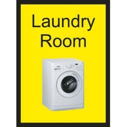 laundry-room-4428-1-p.jpg