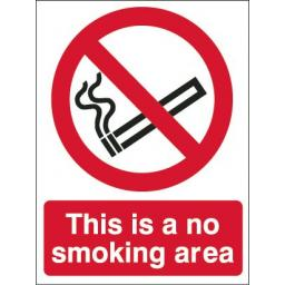 this-is-a-no-smoking-area-double-sided-material-rigid-plastic-material-size-450-x-600-mm-[0]-0-p.jpg
