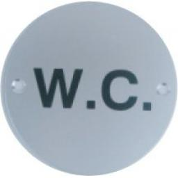 w.c.-3610-1-p.jpg