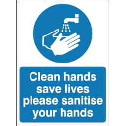 clean-hands-save-lives-please-sanitise-your-hands-4012-1-p.jpg