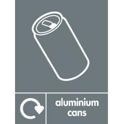 aluminium-cans-1816-1-p.jpg