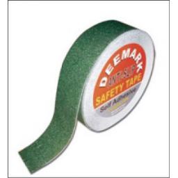 Anti Slip Marking Tape