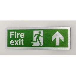 fire-exit-running-man-up-arrow-prestige-4080-p.png
