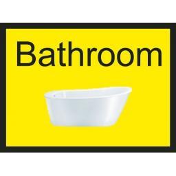 bathroom-4399-p.jpg