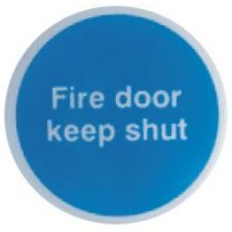 fire-door-keep-shut-3622-1-p.jpg
