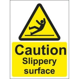 caution-slippery-surface-3861-1-p.jpg