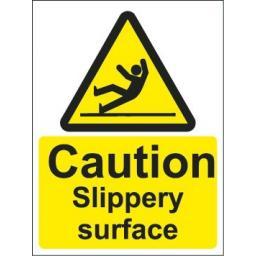 caution-slippery-surface-3861-1-p.jpg