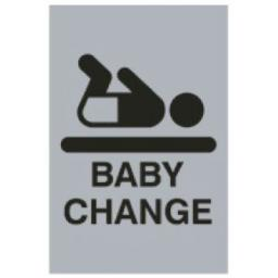 baby-change-drilled-only--3646-p.jpg