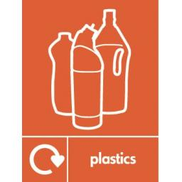 plastics-1935-1-p.jpg