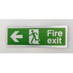 fire-exit-running-man-left-arrow-prestige-4059-p.png