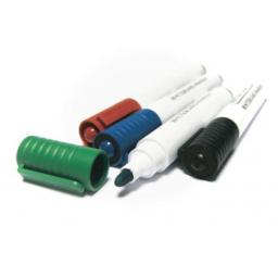 dry-wipe-pens-pack-of-4--4367-p.jpg