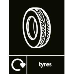 tyres-1977-1-p.jpg