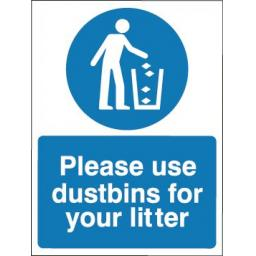 please-use-dustbins-for-your-litter-380-p.jpg