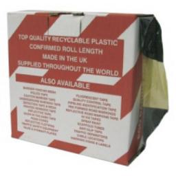 eco-barricade-tape-non-adhesive--[2]-4385-p.jpg