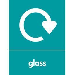 glass-1914-1-p.jpg