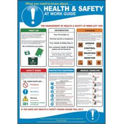 health-safety-at-work-guide-poster-3811-1-p.jpg