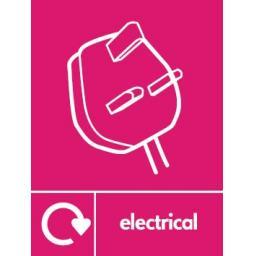 electrical-1858-1-p.jpg