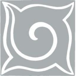 swirl-3501-1-p.jpg