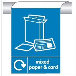 mixed-paper-card-curve-top-sign-4325-1-p.jpg