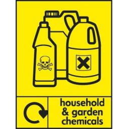 household-garden-chemicals-1956-1-p.jpg