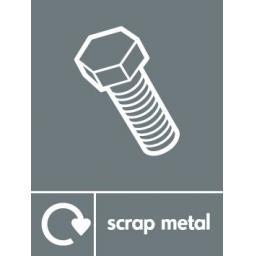 scrap-metal-1830-1-p.jpg