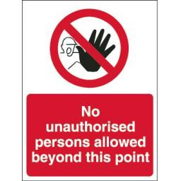 no-unauthorised-persons-allowed-beyond-this-point-3867-1-p.jpg