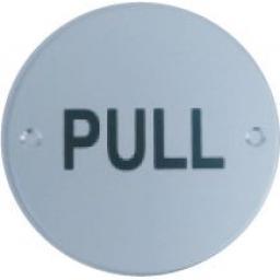pull-3601-1-p.jpg