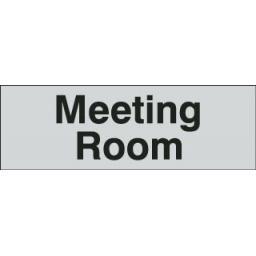 meeting-room-prestige--4158-p.jpg