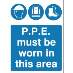 p.p.e.-must-be-worn-in-this-area-133-1-p.jpg