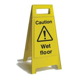 caution-wet-floor-3570-p.jpg