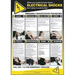 electrical-shocks-poster-3810-1-p.jpg