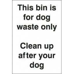 this-bin-is-for-dog-waste-only-clean-up-after-your-dog-3492-1-p.jpg