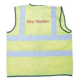 fire-marshal-warden-vest-[2]-4511-p.jpg