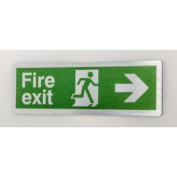 fire-exit-running-man-right-arrow-prestige-4071-p.png